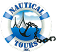 Nautical Tours